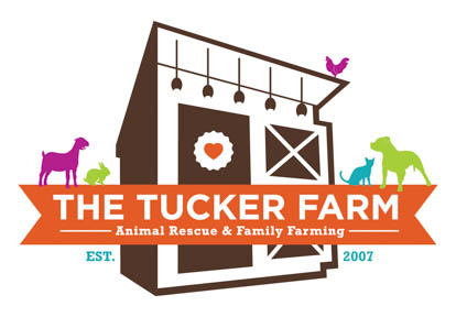 tucker-farm-logo-10_final_hi.jpg